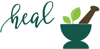 Heal Outside the Box